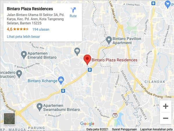 map-bintaro-plaza